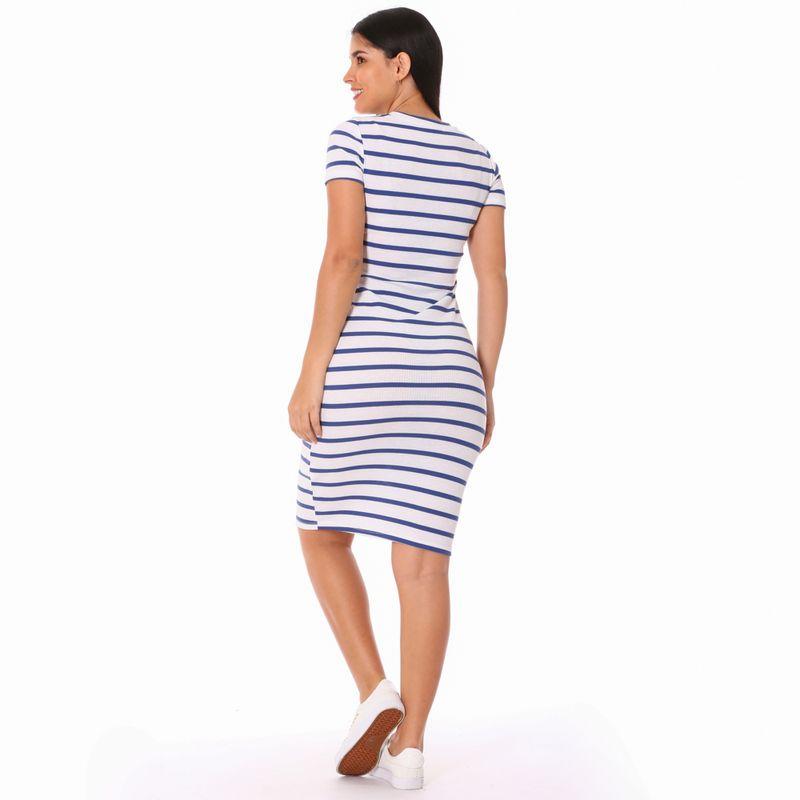 dama-vestidos-azul-10747908_2