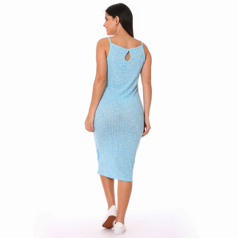 dama-vestidos-azulclaro-10747905_2