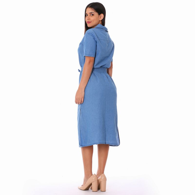 dama-vestidos-azulclaro-10748240_2