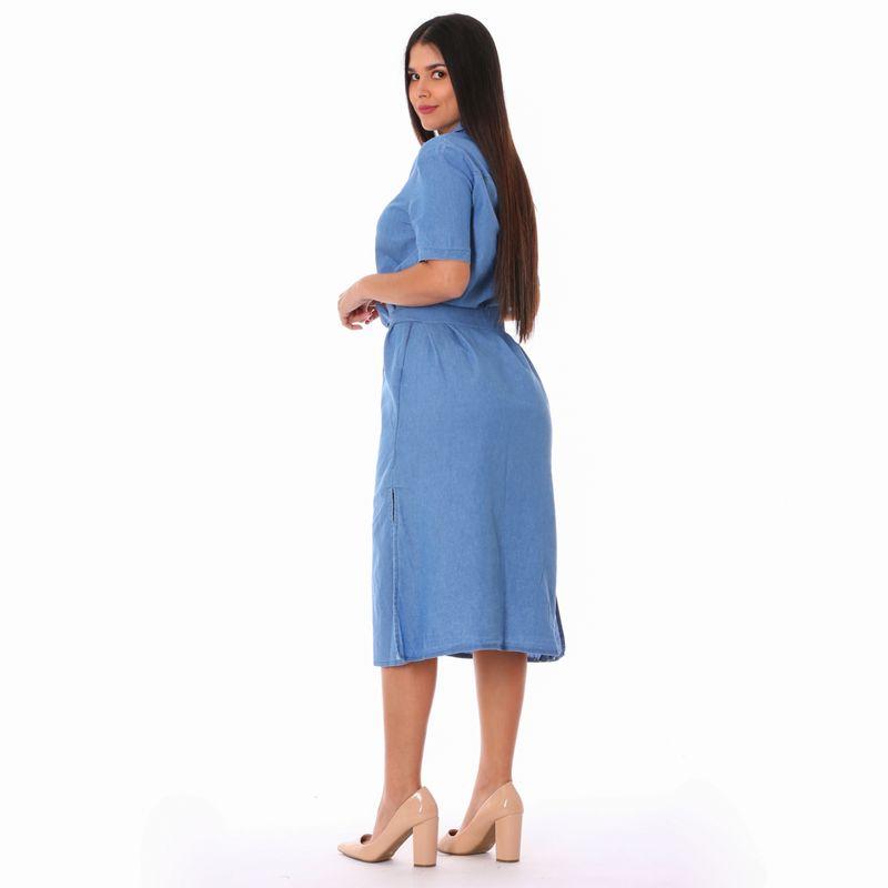 dama-vestidos-azulclaro-10748240_3
