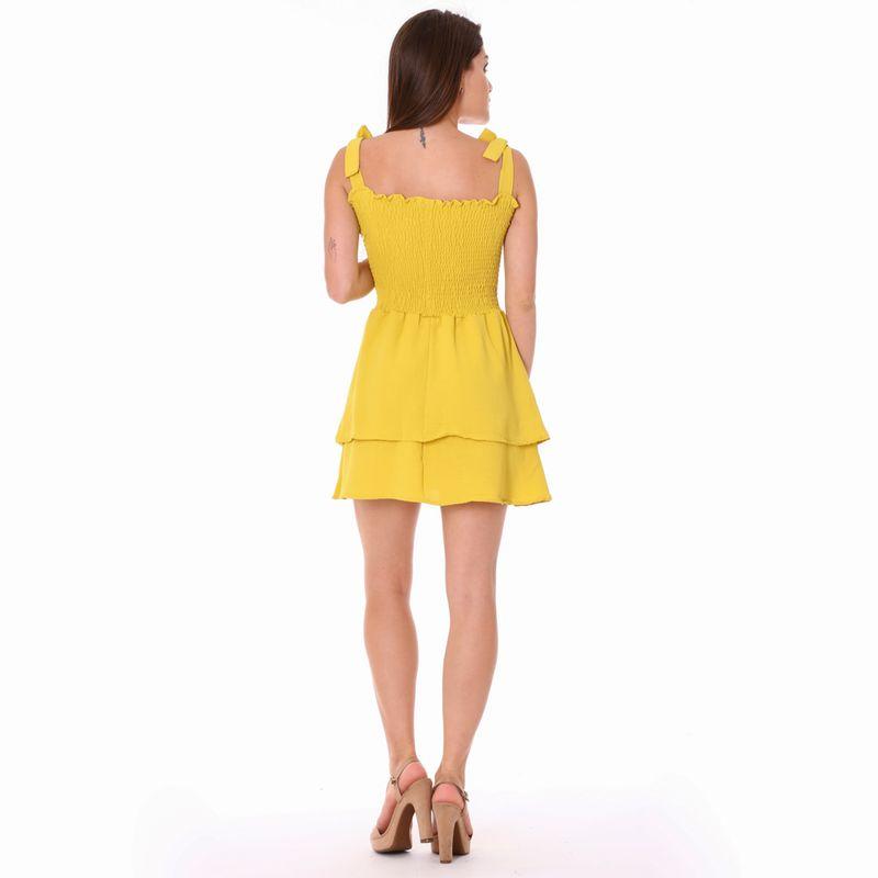 dama-vestidos-amarillo-10748469_2