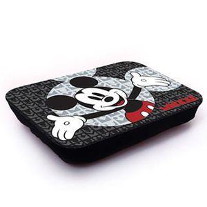 Escritorio Portatil Mickey Mouse 35 cm x 25 cm
