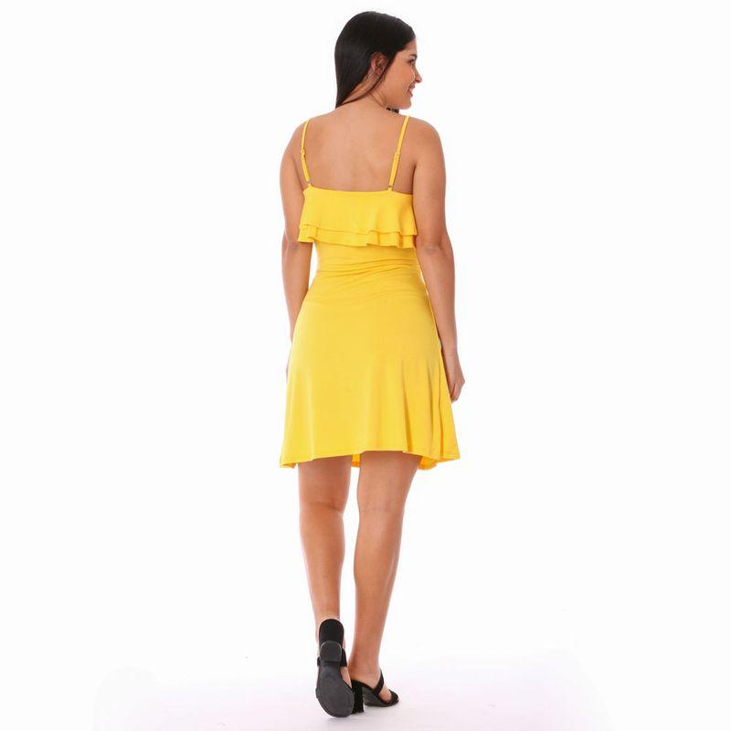 dama-vestidos-amarillo-10748467_2