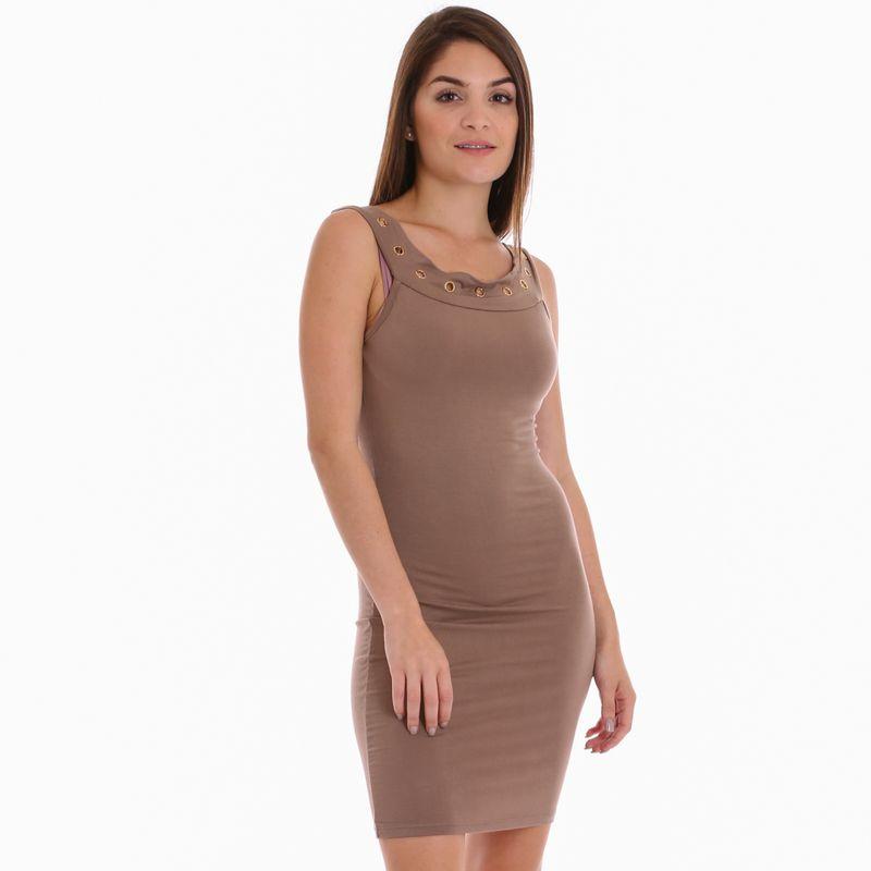 dama-vestidos-chocolate-10754430_1