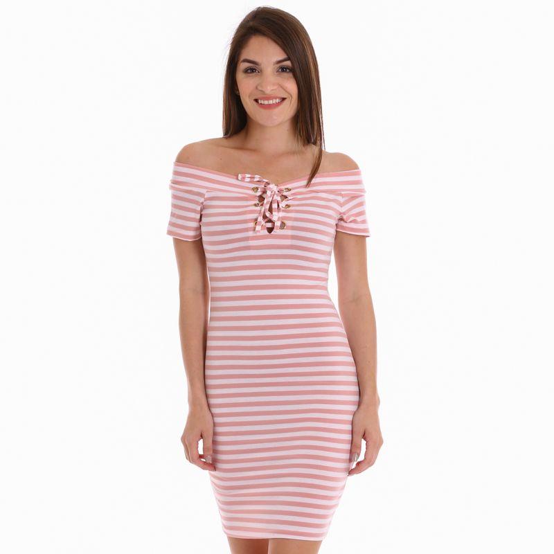dama-vestidos-coralclaro-10754422_1