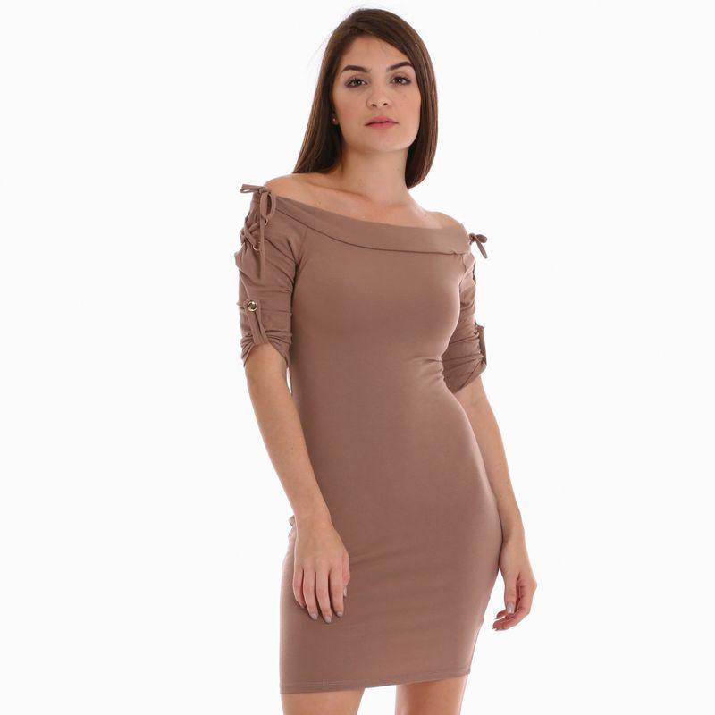 dama-vestidos-beigeoscuro-10754426_1