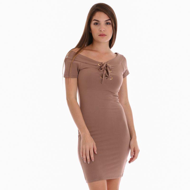 dama-vestidos-beigeoscuro-10754431_1