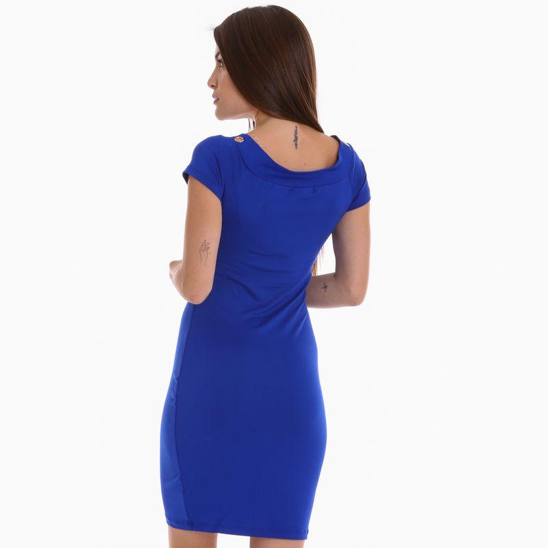dama-vestidos-azul-10754421_2