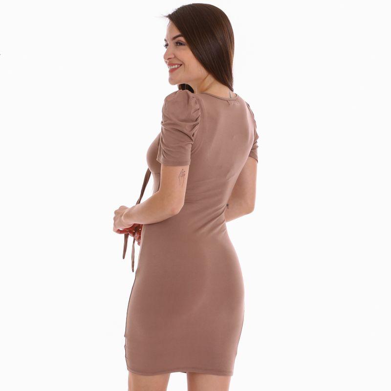 dama-vestidos-chocolate-10754432_2