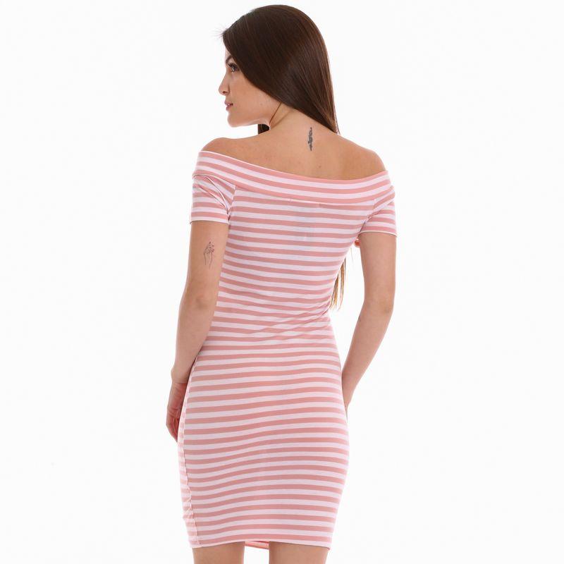 dama-vestidos-coralclaro-10754422_2