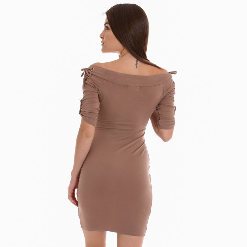 dama-vestidos-beigeoscuro-10754426_2