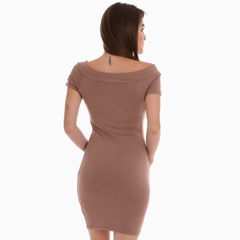 dama-vestidos-beigeoscuro-10754431_2