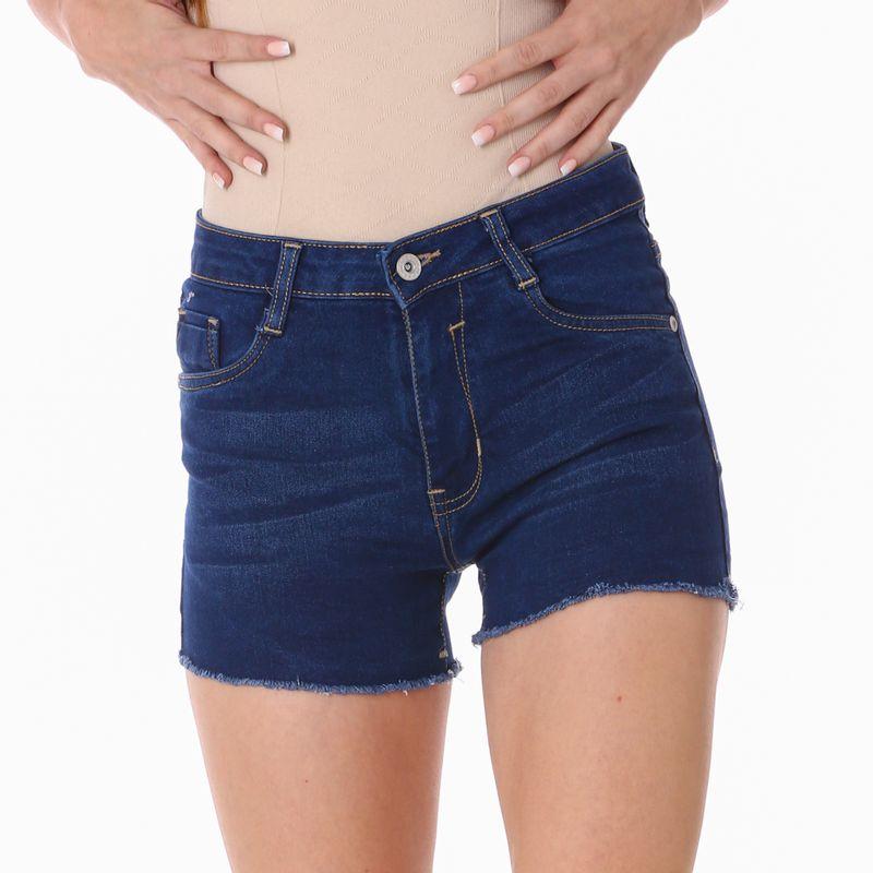 dama-shorts-azul-10747819_1