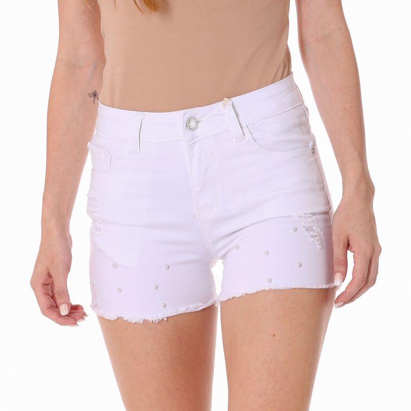 dama-shorts-blanco-10747831_1
