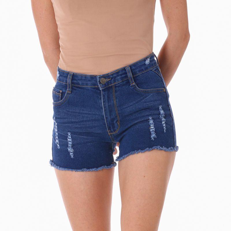 dama-shorts-azul-10747822_1