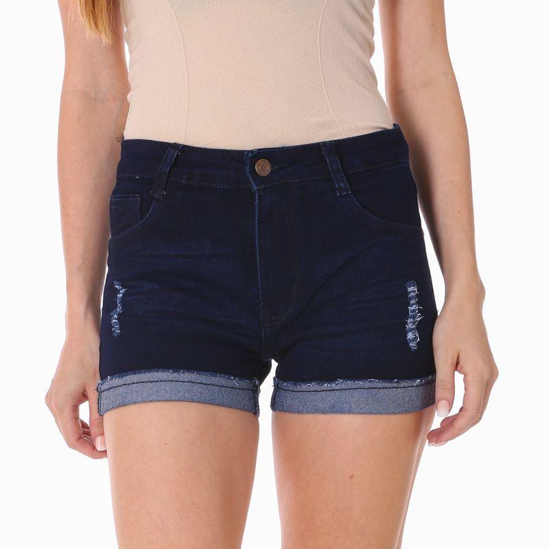 dama-shorts-azulmarino-10747824_1