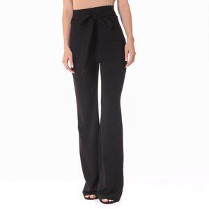 Pantalón Top 10 Para Dama