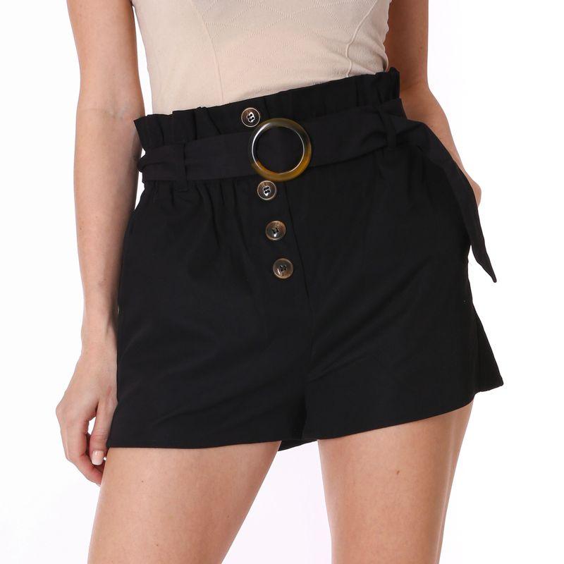 dama-shorts-negro-10725232_1