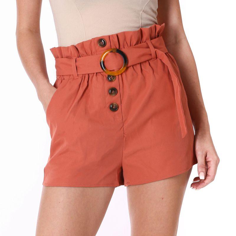 dama-shorts-coraloscuro_10761133_1