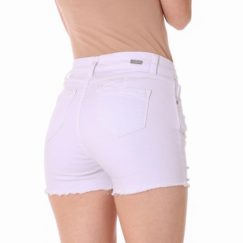 dama-shorts-blanco-10747831_2
