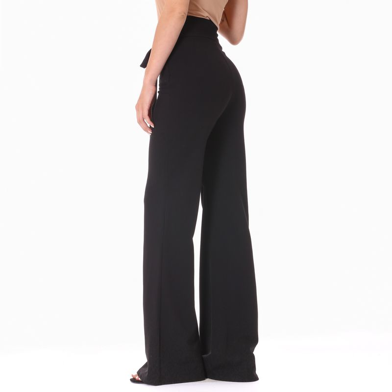 dama-pantalones-negro-10555118_2