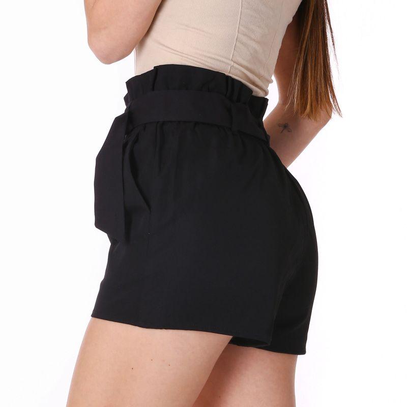 dama-shorts-negro-10725232_2