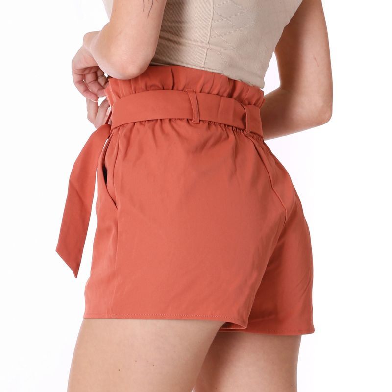 dama-shorts-coraloscuro_10761133_2