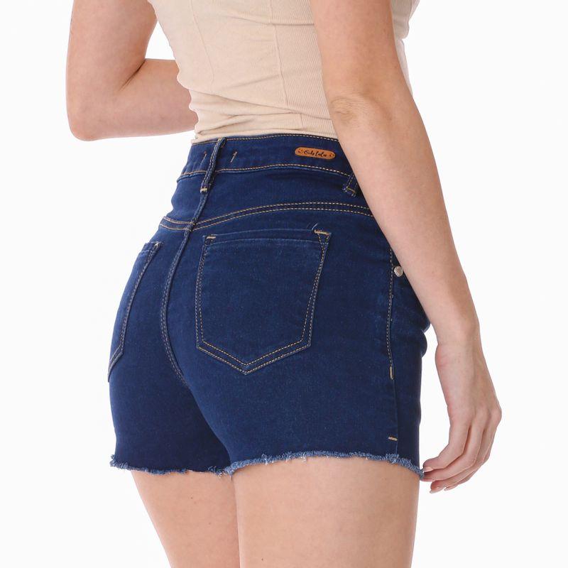 dama-shorts-azul-10747819_3