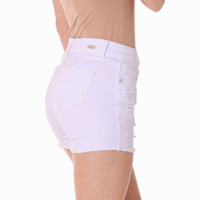 dama-shorts-blanco-10747831_3