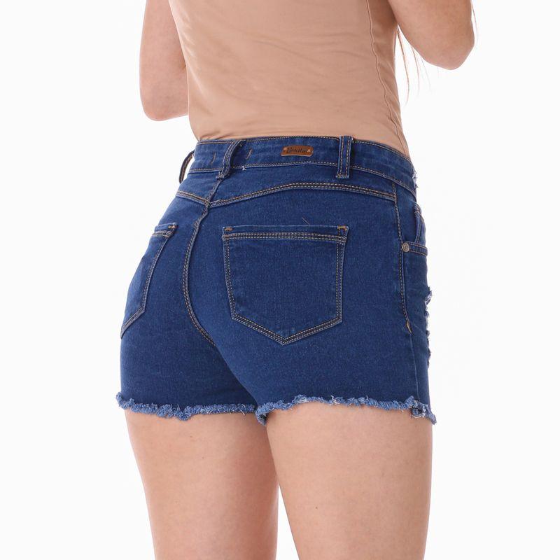 dama-shorts-azul-10747822_3