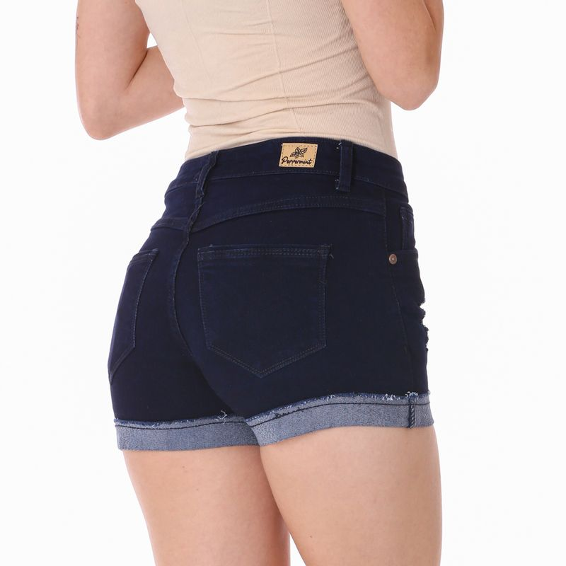 dama-shorts-azulmarino-10747824_3