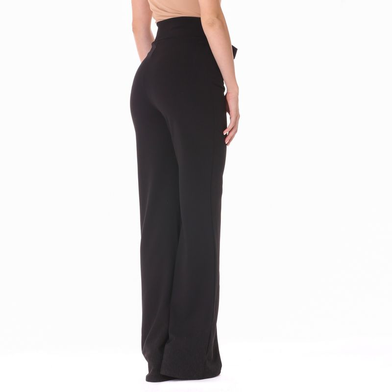 dama-pantalones-negro-10555118_3