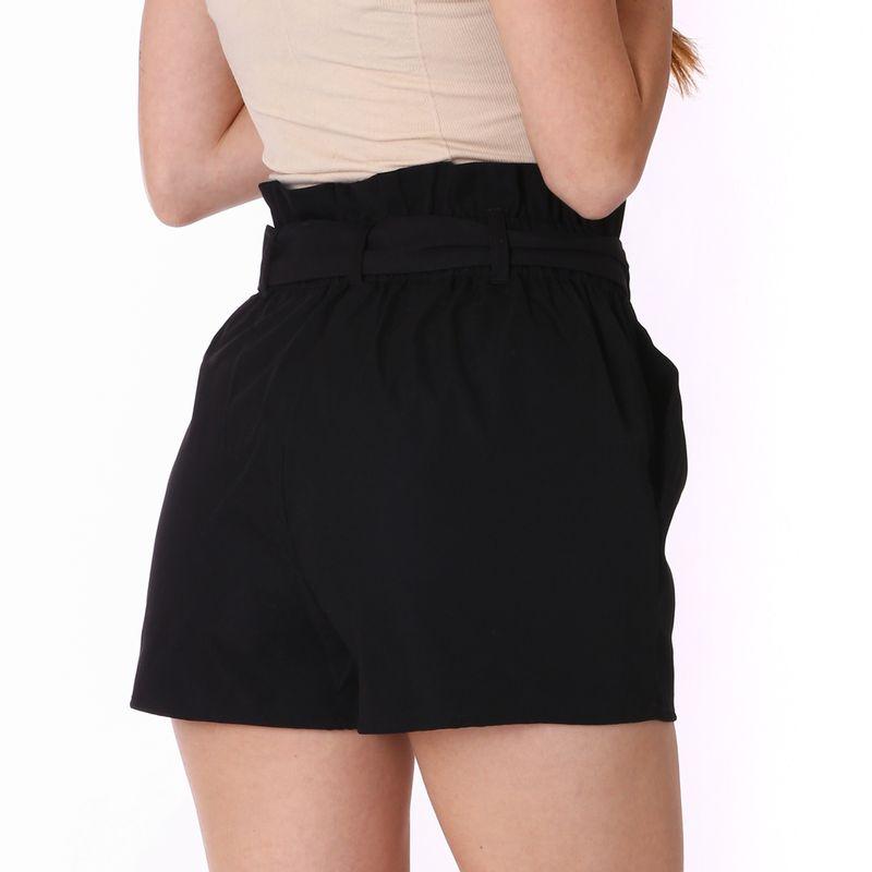 dama-shorts-negro-10725232_3