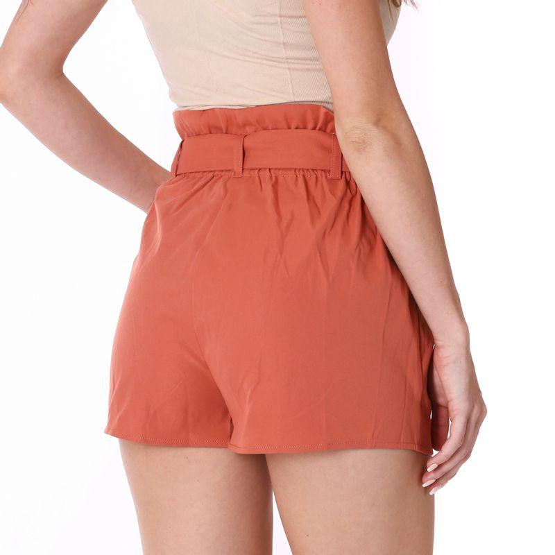 dama-shorts-coraloscuro_30761133_3