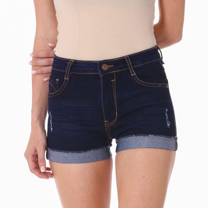 dama-shorts-azulmarino-10747827_1