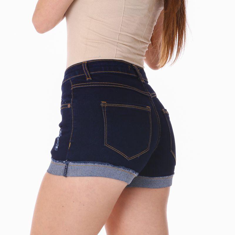 dama-shorts-azulmarino-10747827_2