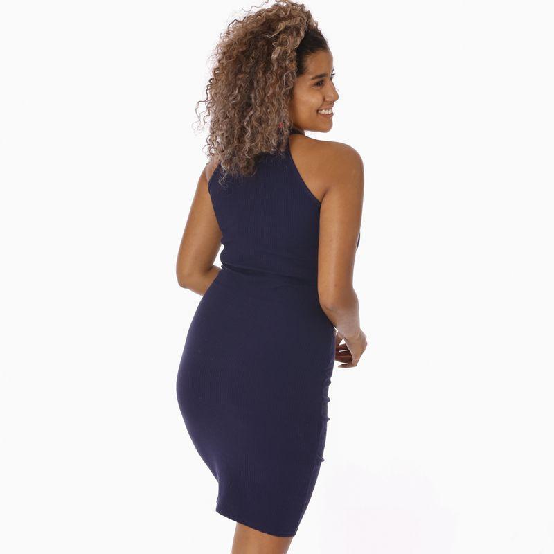dama-vestidos-azulmarino-10759485_2