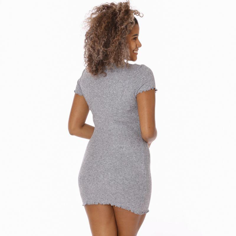 dama-vestidos-grisclaro-10761407_2