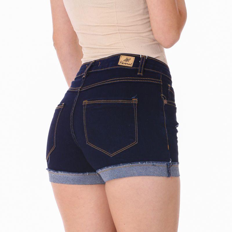 dama-shorts-azulmarino-10747827_3