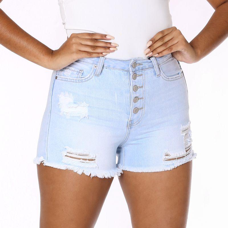 dama-shorts-azulclaro-10761592_1