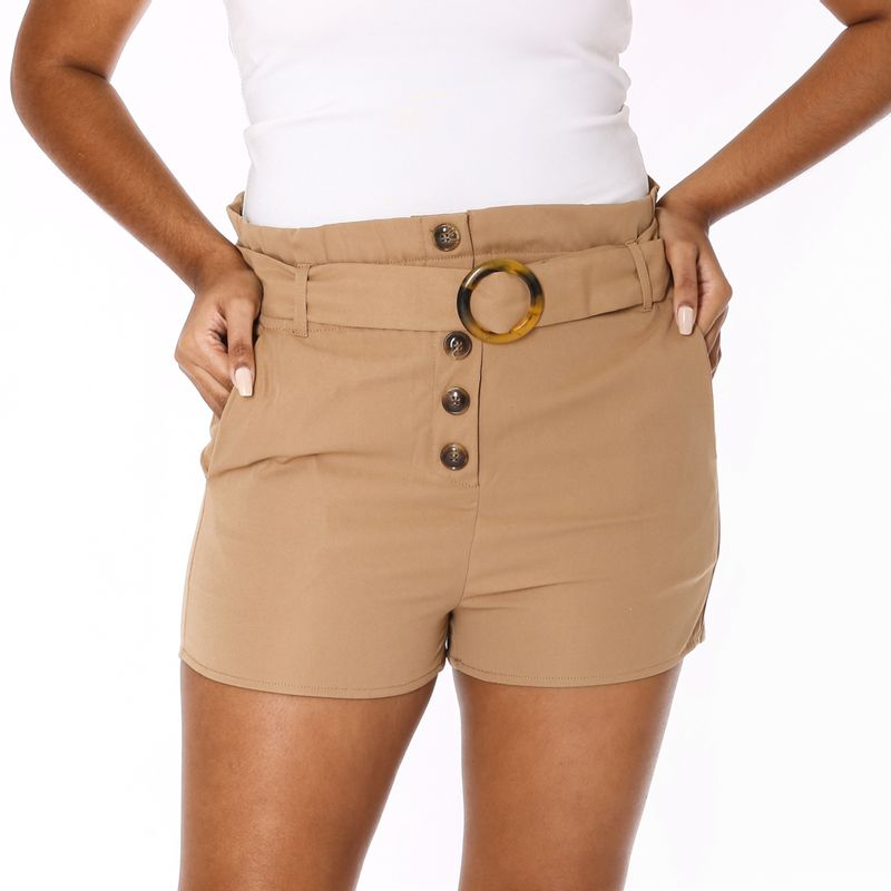 dama-shorts-chocolate-10725234_1
