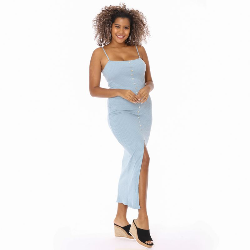dama-vestidos-azulclaro-10761018_1