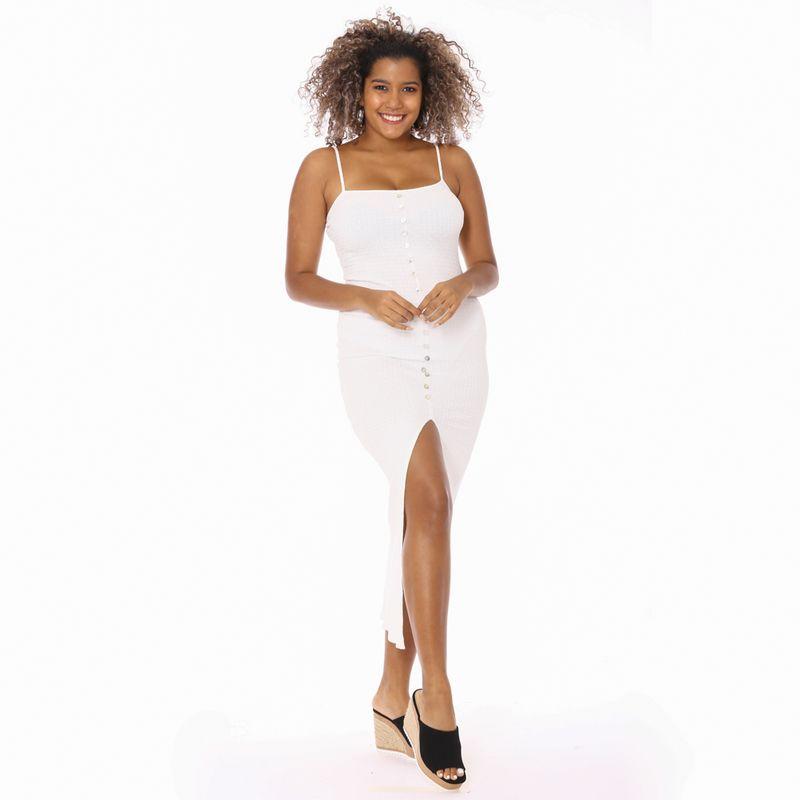 dama-vestidos-blanco-10761019_1