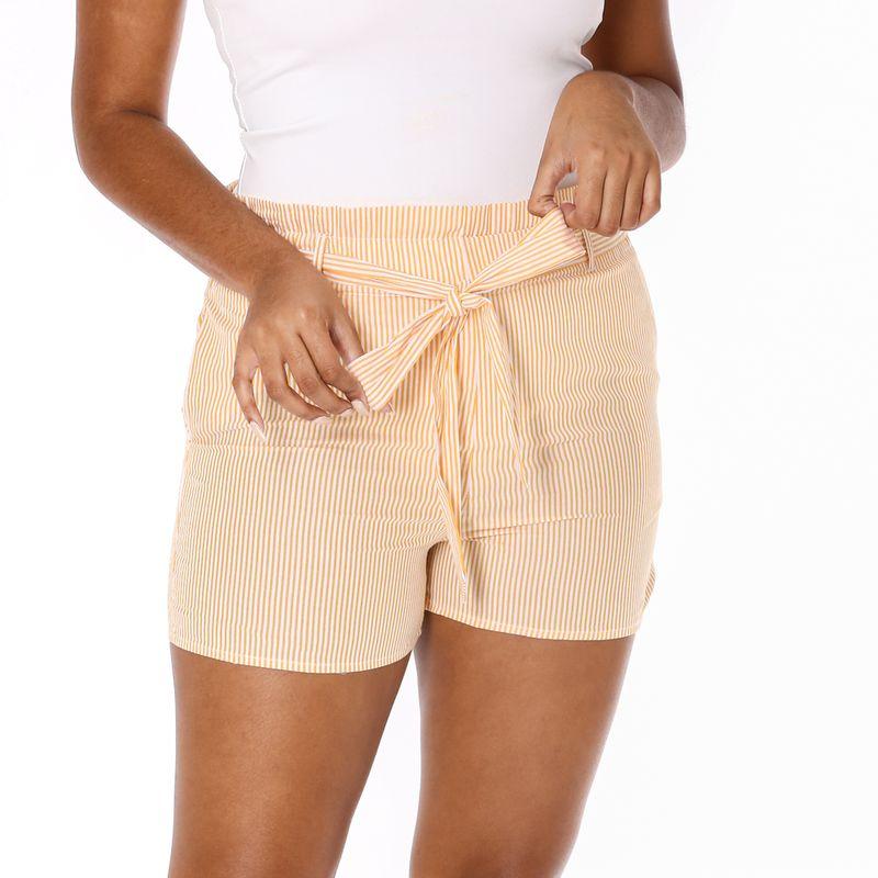 dama-faldas-naranjaclaro-10761091_1
