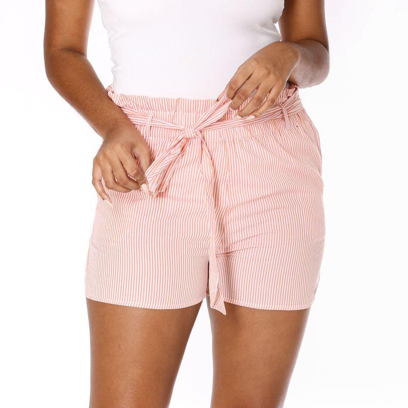 dama-faldas-coral-10761092_1
