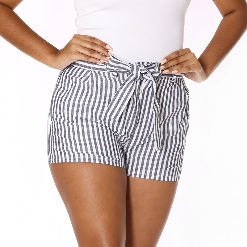 dama-shorts-grisclaro-10761125_1