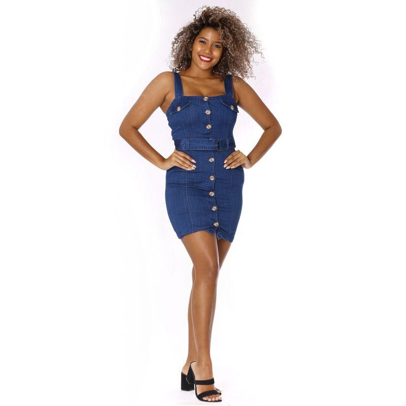 dama-vestidos-azulmarino-10762073_1