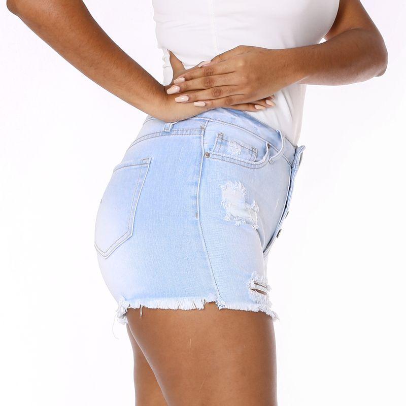 dama-shorts-azulclaro-10761592_2