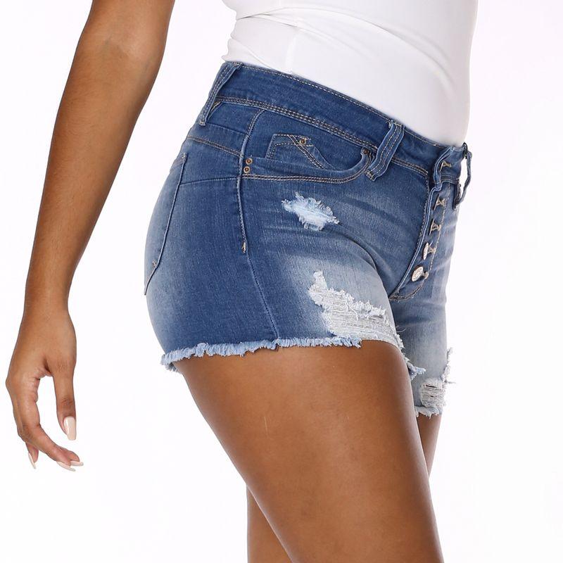 dama-shorts-azulclaro-10761596_2