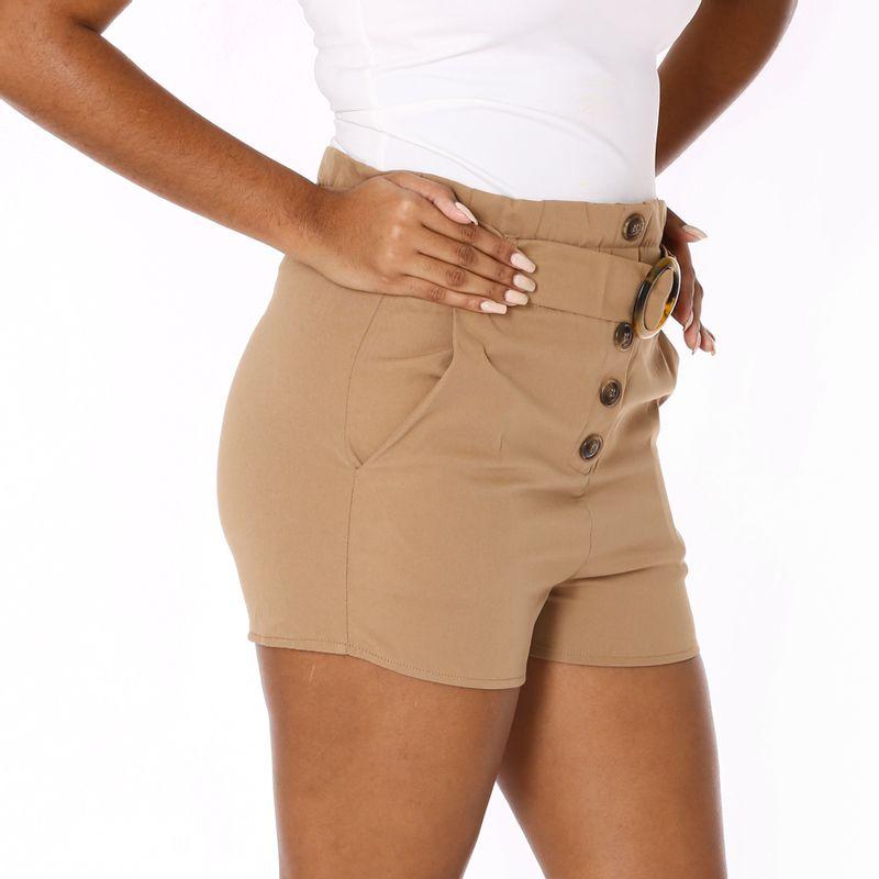 dama-shorts-chocolate-10725234_2